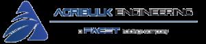 AgriBulk Engineering
